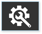 Chassis Straightening icon